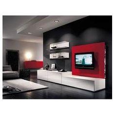 Drywall Y Cielo Raso Gypsum Design World