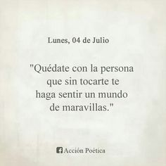 Así es !!! Personalized Items, Quotes, Amor, You Are Awesome, Calendar, Pretty Quotes, Quotations, Quote, Shut Up Quotes