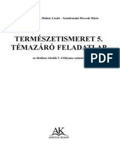 Természetismeret-5.o-Apáczai.pdf