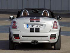 http://kiawiki.com/2012-mini-roadster/