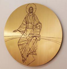 Cristo para o Terceiro Milênio