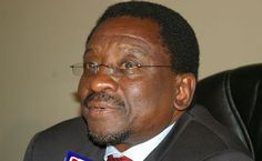 Siaya Senator James Orengo was on May 22, 2015 absolved of corruption claims by the Ethics and Anti-Corruption Commission (EACC) for lack of evidence.  PHOTO | FILE