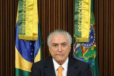 Ao contrário do que declarou à imprensa brasileira nesta terça-feira, 18, o presidente da República foi preterido pelo russo, sendo o único chefe de Estado a não ter tido um encontro bilateral com o líder do Kremlin