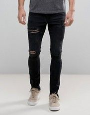 Buy Illusive London Muscle T-Shirt In Stone Suedette at ASOS. With free delivery and return options (Ts&Cs apply), online shopping has never been so easy. Get the latest trends with ASOS now. Muscle T Shirts, Asos, Black Jeans, London, Stone, Shopping, Fashion, Moda, Rock