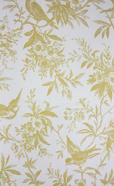 27 Best Toile Wallpaper Images Toile Wallpaper Decor Toile