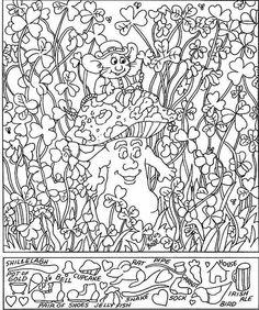 Leprechaun                                                                                                                            More