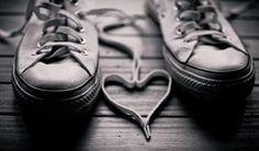 Amo a vida, porque tenho o teu amor.