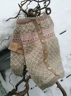 Pulls, Ravelry, Knitwear, Indie, Reusable Tote Bags, Gilets, Knitting, Cardigans, Handmade