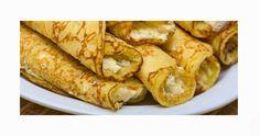 Ideal para um pós-treino como fonte de proteína com um queijinho cottage pra dar uma diferenciada no sabor da dieta! Informações Nutricionais Totais Calorias: 350 Proteínas: 41g Carboidratos: 38g Gorduras: 3g