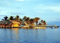 Turismo en Archipiélago de San Blas – Panamá   Turismo