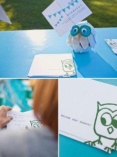 More cute ideas