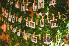 Tatiana_Miguel_destination_wedding_interior_sao_paulo_Renata_Pineze_093