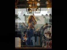 Led Zeppelin Live in Kezar FULL Concert