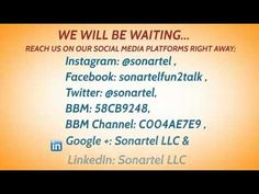 sonartel ask us everything
