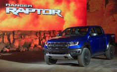 Ford Ranger Raptor: 5 things to know#buytabletsonline #buytablets #buytablet #iphone5s #technology #iphonegraphic #mobile #electronics #iphoneonly #teamiphone #iphone7plus #instaiphone #tagsforlikes #iphoneographers #iphone6s #smartphone #iphoneographer #iphoneogram #iphonegraphy #appleiphone #iphoneology #instagood #apple #photooftheday #ios #phone #iphoneography #iphone #likesforlikes #iphonesia #follow4follow #follow #imy #smartphones #tech #spen #note #galaxys8 #unboxyourphone #instatech…