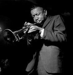 Lee Morgan, Double Bass, Jaz Z, Jazz Musicians, Saxophone, Trumpet, Drums, Bbc, Piano