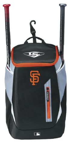promo code 79d8d 6e95b Under Armour UA Undeniable Baseball Softball Bat Backpack Bag UASB-UBP    Equipment Bags 50807   Pinterest   Softball bats and Backpack bags
