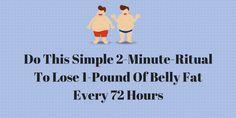 Lose Belly Fat Fast Fat Fast, Lose Belly Fat, Belly Fat Loss, Stomach Fat Loss