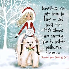 💗💗💗Jane Lee Logan's Princess Sassy Pants & Co. Christmas Books, Christmas Quotes, Christmas Pictures, Christmas Humor, Christmas Prayer, Christmas Messages, Christmas Things, Christmas Wishes, Christmas Ideas