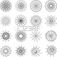 fraktale%3A+set+of+fractals+and+elements+of+rotation+and+torsion