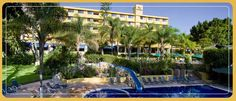 Ixtapan Spa ----- Bid on the 7 day spa classic program, which includes accomodations, meals, treatments, and lessons
