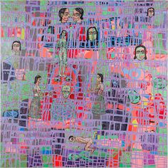 killi olsen Olsen, City Photo, Abstract Art, Quilts, Usa, Painting, Artists, Eggs, Patch Quilt