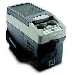 Dometic CDF-11 Waeco Portable Refrigerator Freezer DC Only Trailer Camper RV