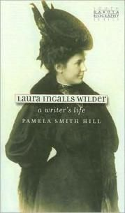 Pa sold Jack with the ponies, and other Laura Ingalls revelations: an interview with Wilder biographer Pamela Smith Hill | Alaina Mabaso's Blog