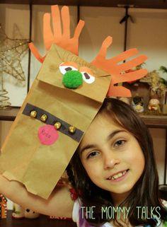 paper-bag-reindeer-craft.jpg 2,592×3,526 pixels