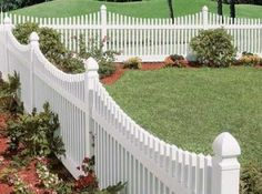 Breathtaking Home Depot Fencing Lumber and home depot fencing post