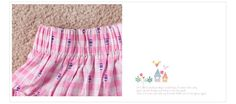 Aliexpress.com : Buy Wholesale Free Shipping Countryside Skirt Girl Summer Casual Skirt Children Fashion Wear,5pcs/lot K0478 from Reliable Summer Girls Mini Skirt suppliers on Children's Clothing Wholesale Center