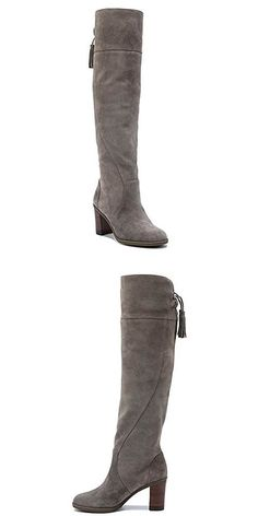 Dr: Love ❤️ ❤️ ❤️So soft and comfyYou just need someone to pull them off for you. Riding Boots, Wedges, Shoes, Fashion, Horse Riding Boots, Moda, Zapatos, Shoes Outlet, Fashion Styles