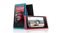 22 Best Nokia images in 2013 | Phone, Smartphone, Windows Phone