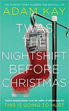 Data publicării: decembrie 2020 Christmas Adam, Before Christmas, Kindle, Map Shop, Free Pdf Books, Latest Books, What To Read, Little Books, Livros