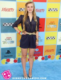 """Sierra McCormick and Grace Phipps join """"Some Kind Of Horror"""" movie!"""