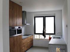 Kitchen projects | Koak Design | Page 2