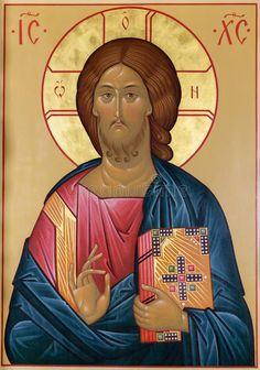 Άγιος Ιωάννης Δαμασκηνός: Οι Εβραίοι προτίμησαν τότε τον Βαραββά τον ληστή &...