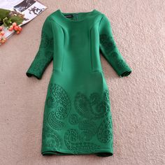 Cheap dress mermaid, Buy Quality dress daughter directly from China dress sack Suppliers:  WELCOME TO OUR STORE             2015 Muslim abaya dress for women Islamic dresses dubai Islamic clothing Muslim