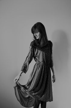 dress&dots