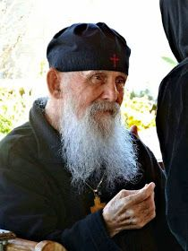 Time is Money ( Elder Ephraim of Arizona ) Arizona, Prayer And Fasting, Prayer For Family, Time Is Money, Orthodox Christianity, Sean Connery, Christian Art, Priest, Religion