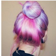 Pink¡!