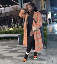 Cute Swag Outfits, Tomboy Outfits, Chill Outfits, Dope Outfits, Trendy Outfits, Fashion Outfits, Queer Fashion, 90s Fashion, Streetwear Mode