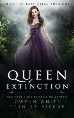 Queen of Extinction: A Dark Sleeping Beauty Fairytale Ret... https://www.amazon.com/dp/1542357446/ref=cm_sw_r_pi_dp_x_hSwkzbD553KAV