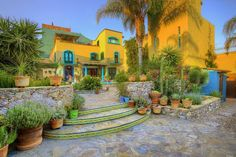 Check out this awesome listing on Airbnb: Take a Look at this Gem - Houses for Rent in San Miguel de Allende