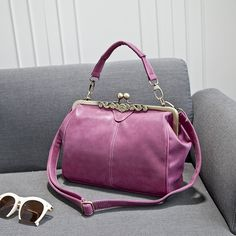 Find More Information about 2015 New arrive women handbag brand women messenger bags Europe style Retro PU leather shoulder bag fashion women bags,High Quality bag pe,China bag charge Suppliers, Cheap bag tie from Fashion United on Aliexpress.com