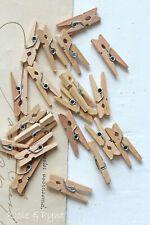 Shabby, Clock, Texture, Wood, Vintage, Ebay, Crafts, Home Decor, Decorating
