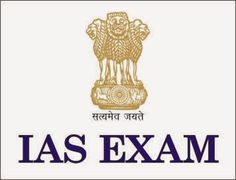 Aiims Mbbs   Application Form Exam Dates  Entrance Exam
