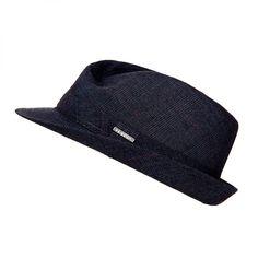 Y por qué no un sombrero de regalo para tu chico 8f2923114e7