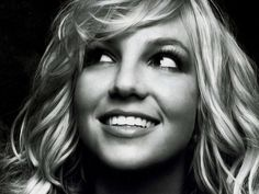 Chatter Busy: Britney Spears Quotes
