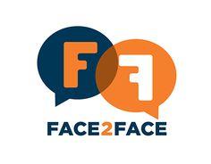 Branding Face2Face